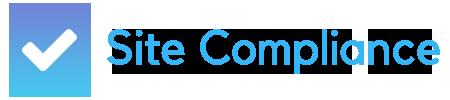sitecompliance-logo