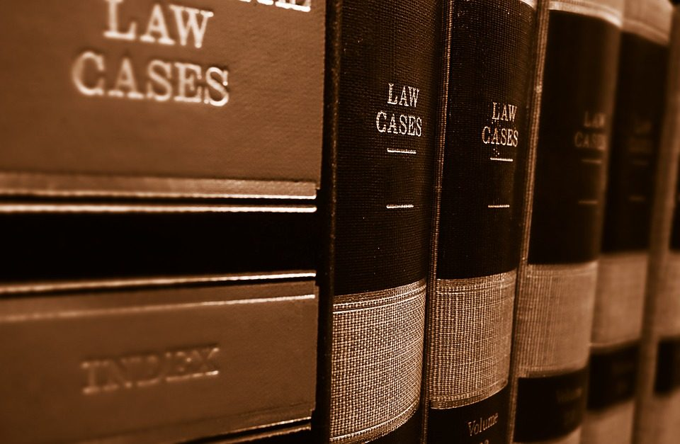 4 ADA Compliance Lawsuits You'll Want to Know About