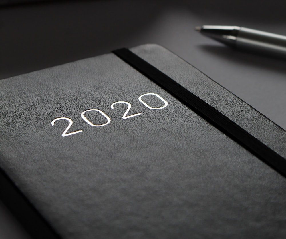 site compliance in 2020